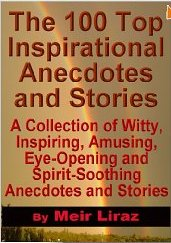 best ancdotes and short stories