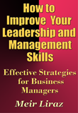 Leadership and Management Skills